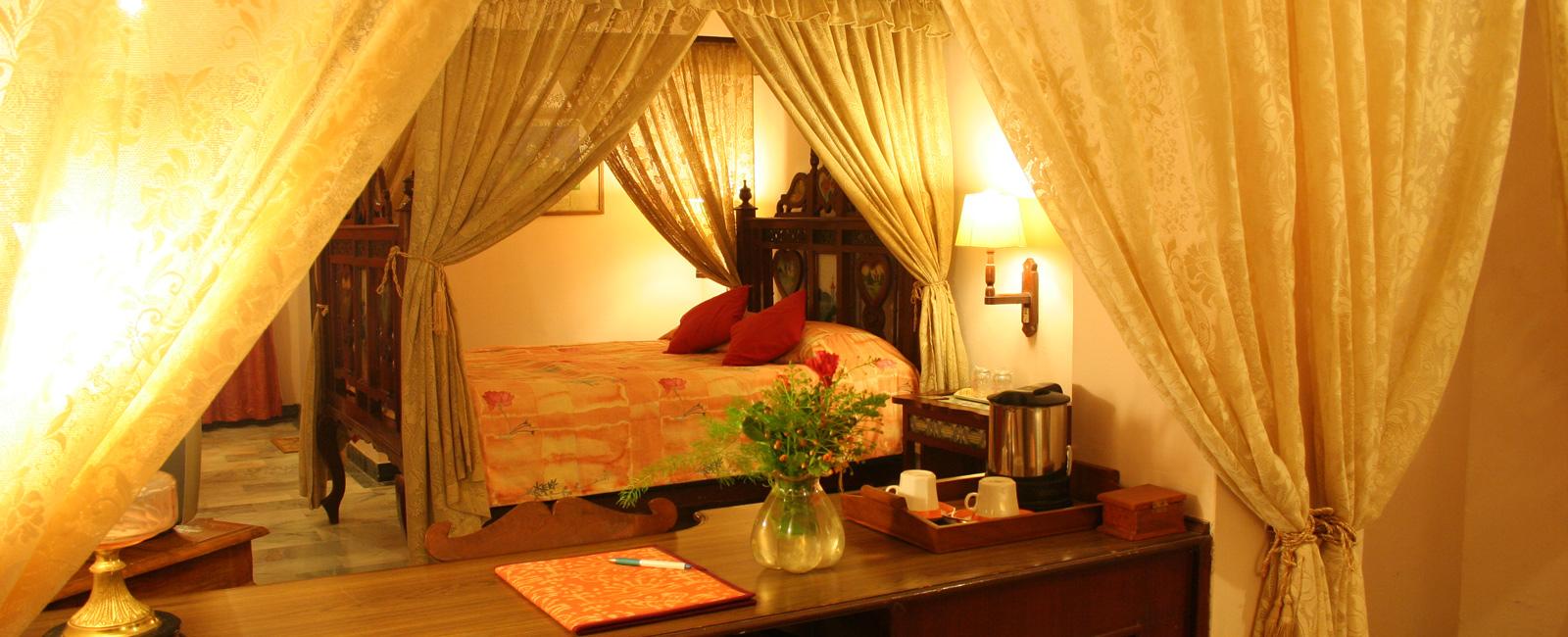 Karni Bhawan Jodhpur A Heritage Hotel in Jodhpur – Karni